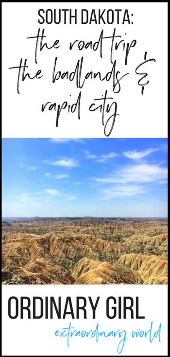 south-dakota-badlands-rapid-city