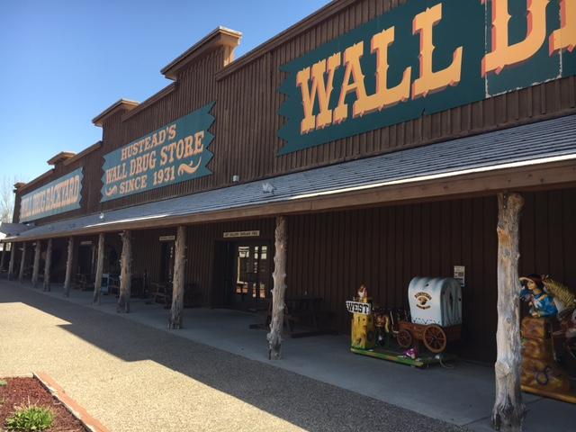 wall-drug-south-dakota