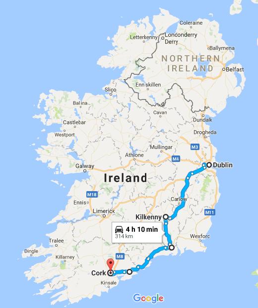 ireland-roadtrip-itinerary.jpg