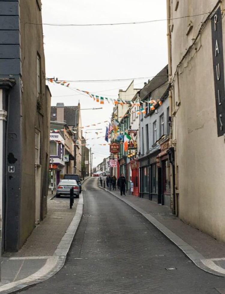 kilkenny-ireland.jpg