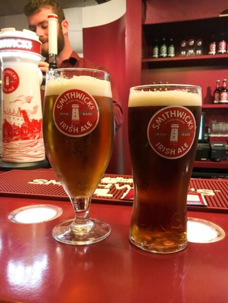 kilkenny-ireland-smithwicks-brewery.jpg
