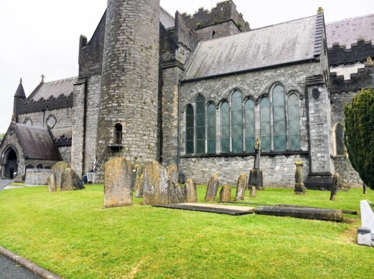 kilkenny-ireland-st-canices-cathedral.jpg