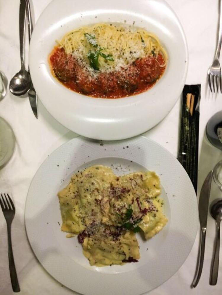 kilkenny-ireland-ristorante-rinuccini.jpg
