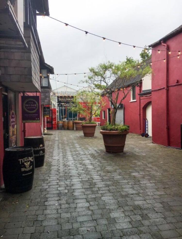 kilkenny-ireland-sullivans-brewing-company.jpg