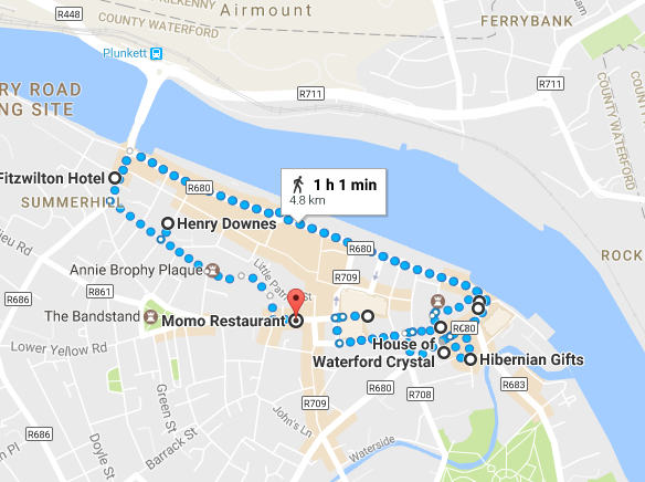 waterford-ireland-itinerary.jpg