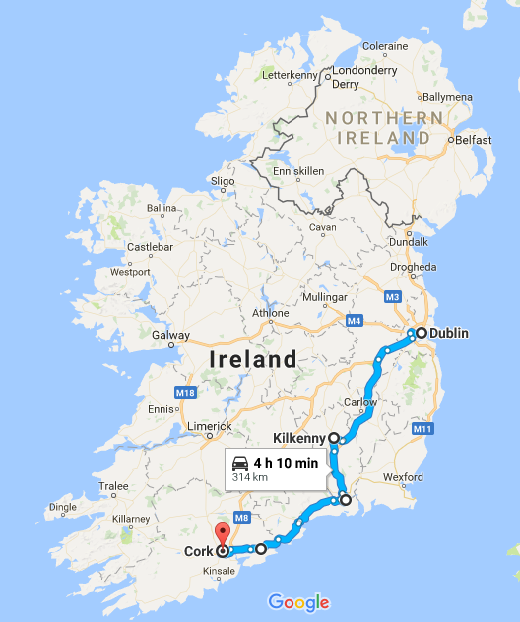 ireland-itinerary.jpg