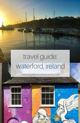 waterford-ireland-travel-guide