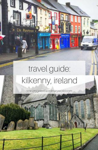 travel-guide-kilkenny-ireland.jpg