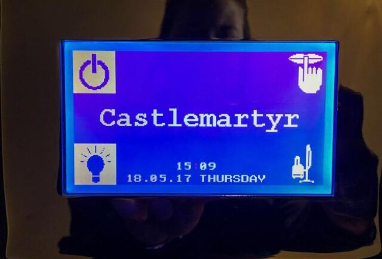 castlemartyer-resort-ireland.jpg