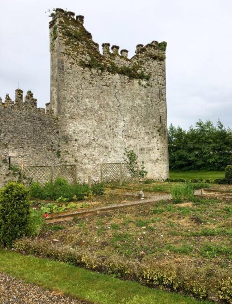 castlemartyr-resort-ireland.jpg