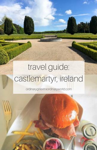 travel-guide-castlemartyr-ireland.jpg