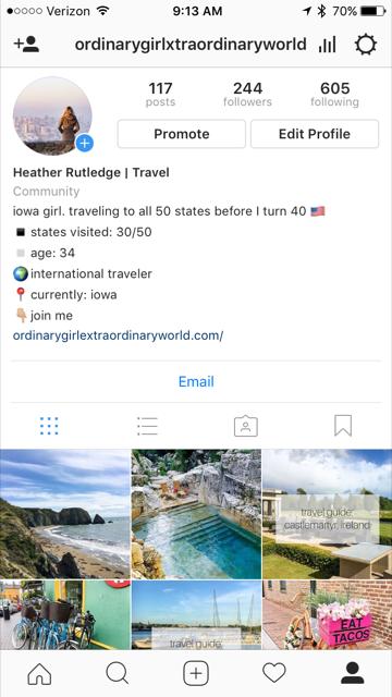 instagram-wanderlust-travel-account.jpg