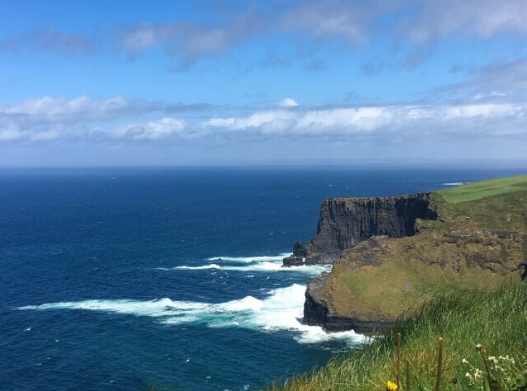 cliffs-of-moher-day-trip-ireland.jpg