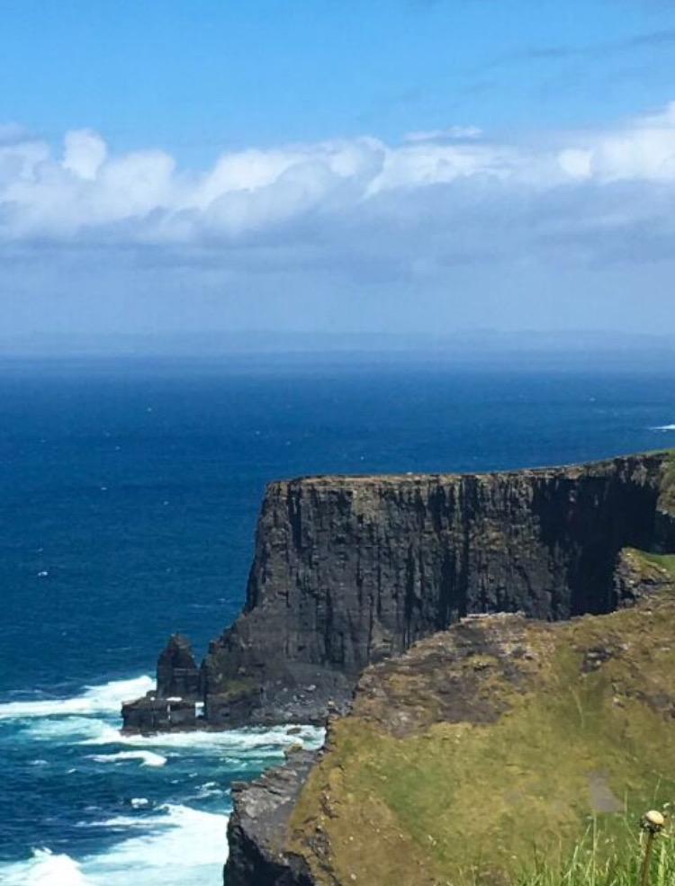cliffs-moher-day-trip-ireland.jpg