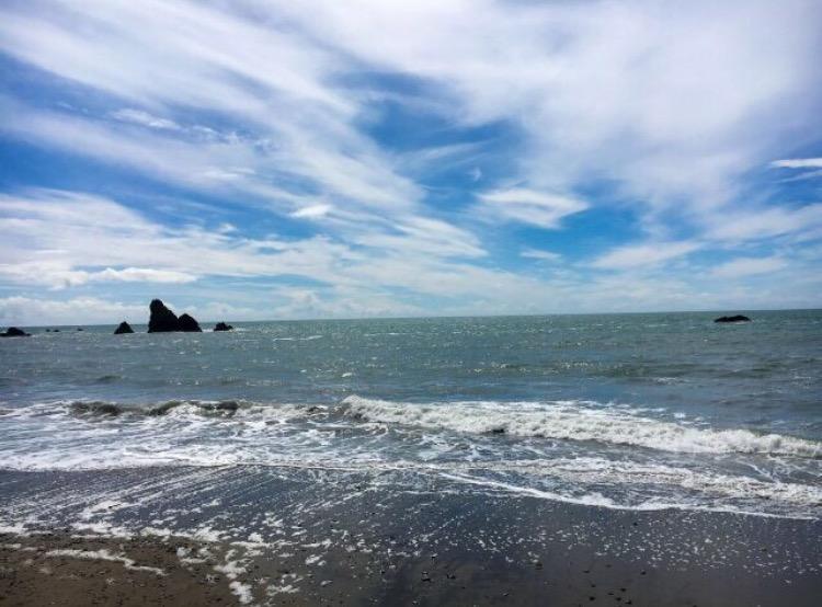 ireland-day-trip-copper-coast