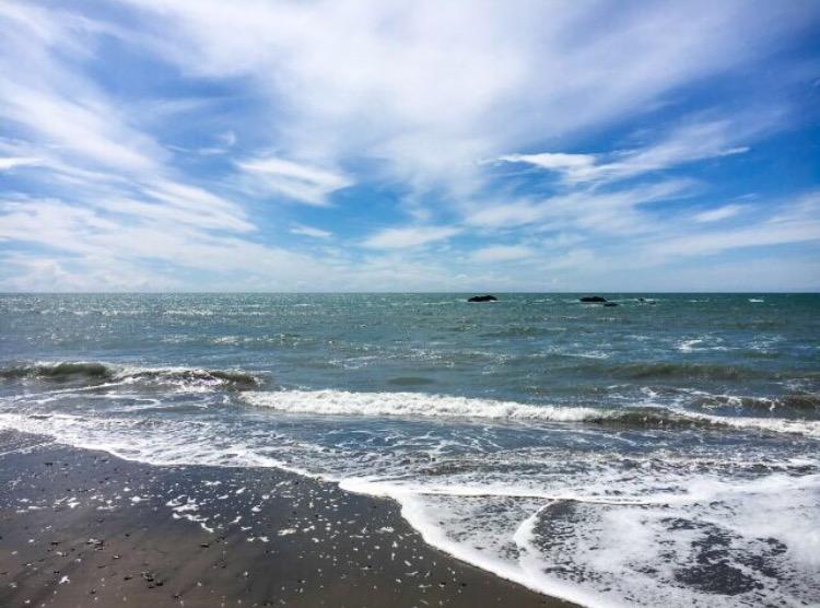 ireland-day-trip-dungarven-copper-coast