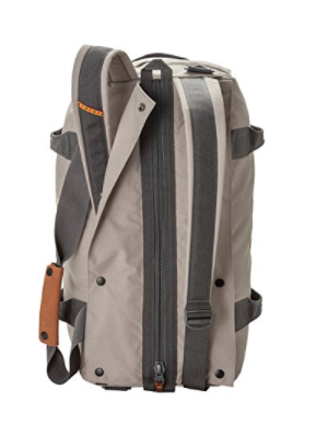 friday-travel-find-duffel-backpack.jpg