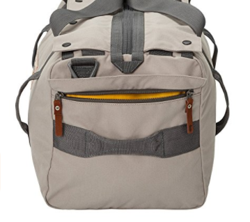 friday-travel-find-hybrid-duffel-backpack.jpg
