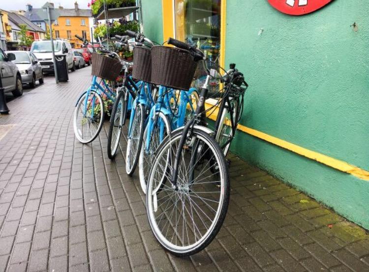 kinsale-ireland.jpg