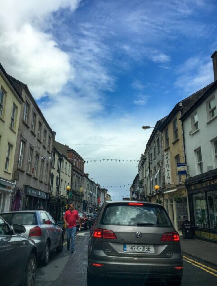 clonakilty-ireland.jpg