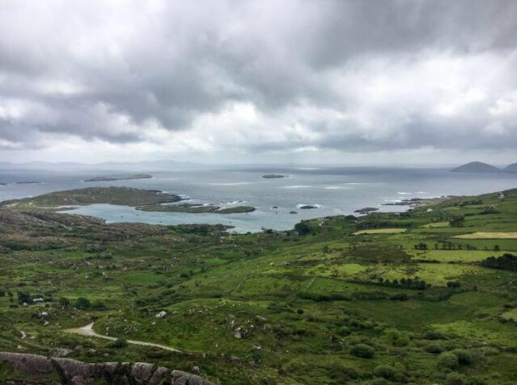 ring-of-kerry-ireland.jpg