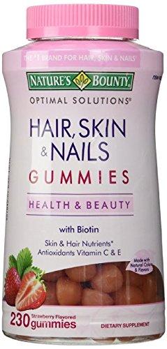 hair-skin-nails-supplements-healthy-travel
