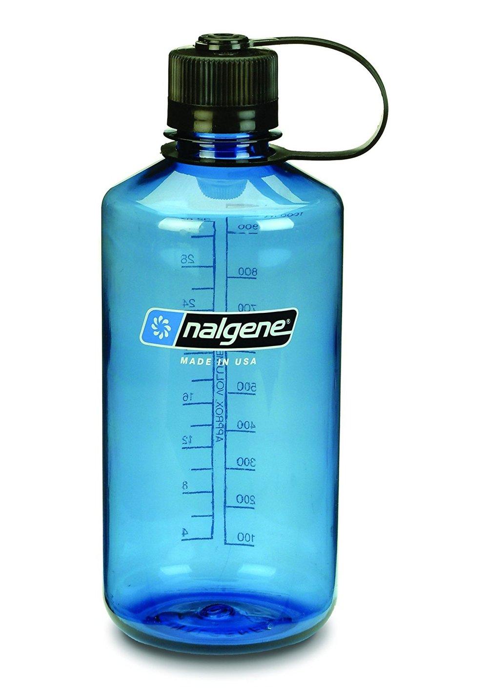 healthy-travel-water-nalgene