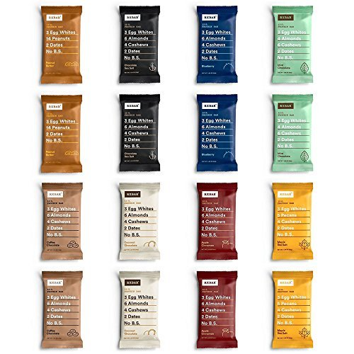 healthy-travel-snacks-rx-bars