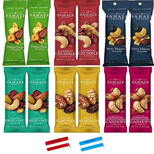 healthy-travel-mixed-nuts