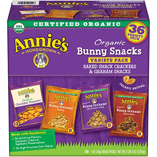 healthy-travel-annies