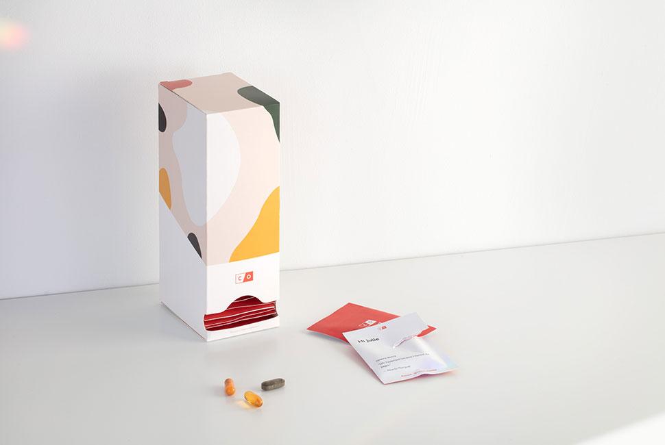 healthy-travel-supplements