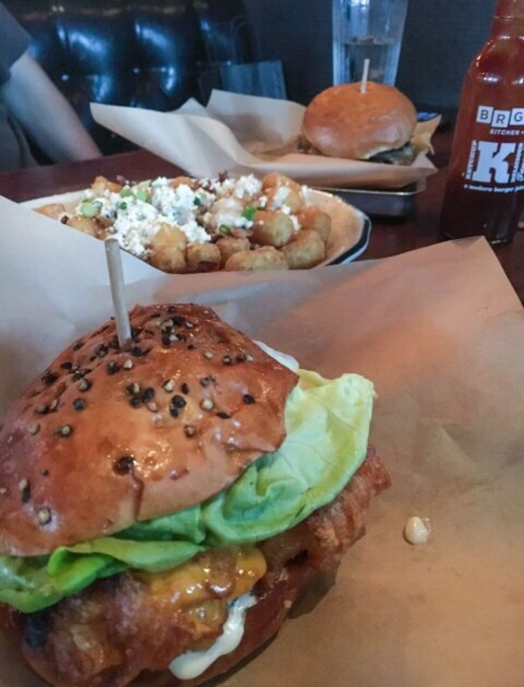 brgr-restaurant-kansas-city