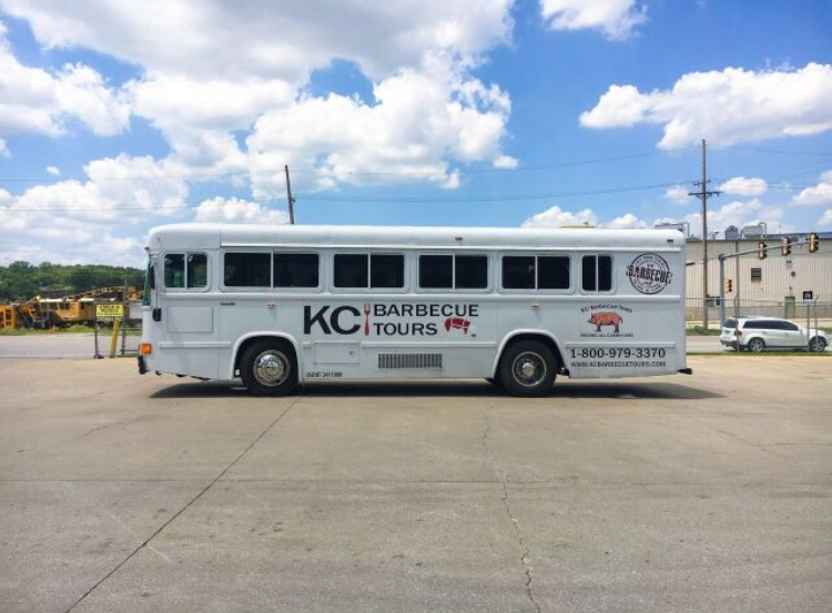 kansas-city-kc-barbecue-tours