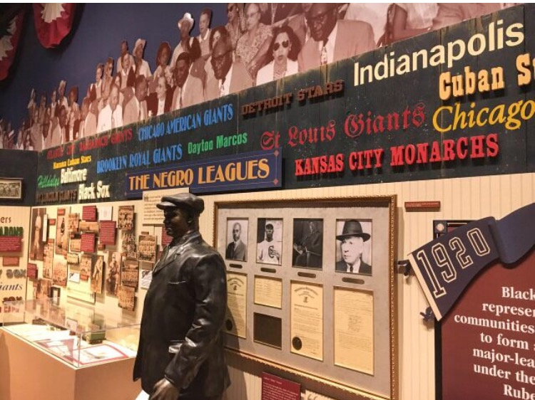 kansas-city-negro-leagues-baseball-museum
