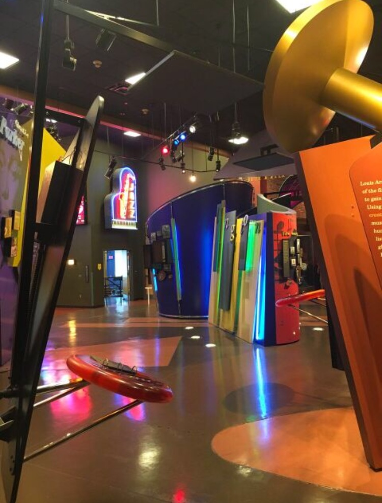 kansas-city-negro-leagues-american-jazz-museum