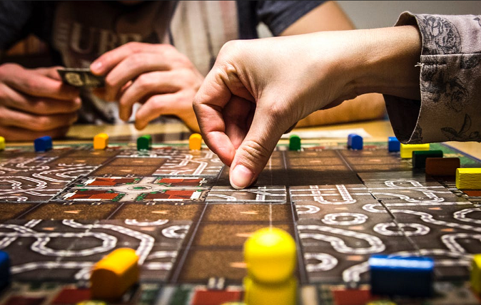 board-games-staycation