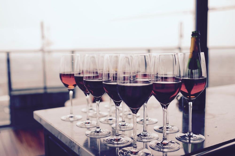 wine-staycation
