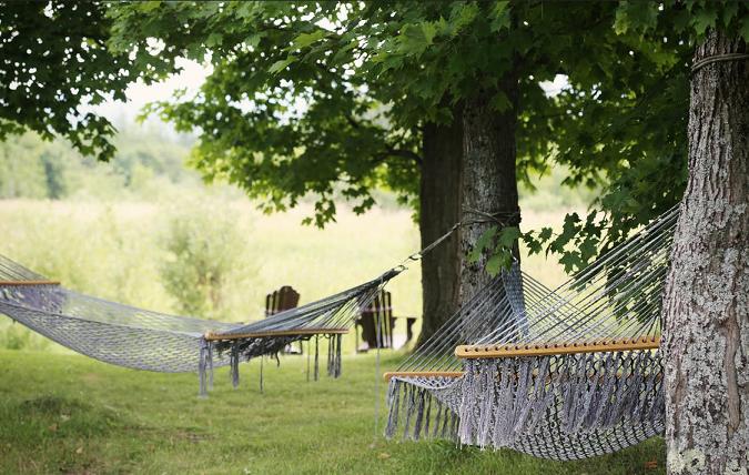 backyard-staycation