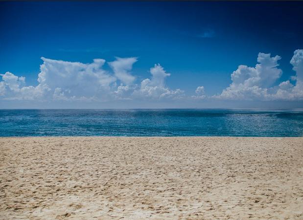 beach-staycation