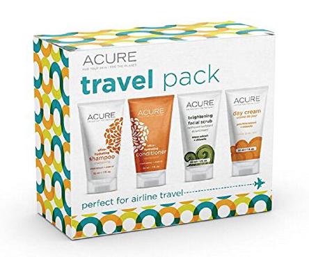 non-toxic-skincare-travel