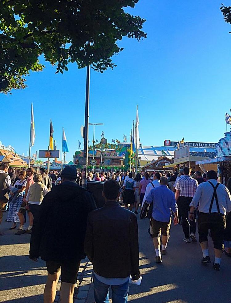 oktoberfest-munich-travel
