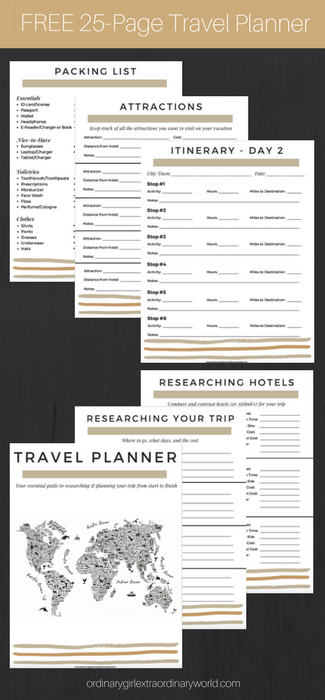travel-planner-pinterest-image.jpg.png