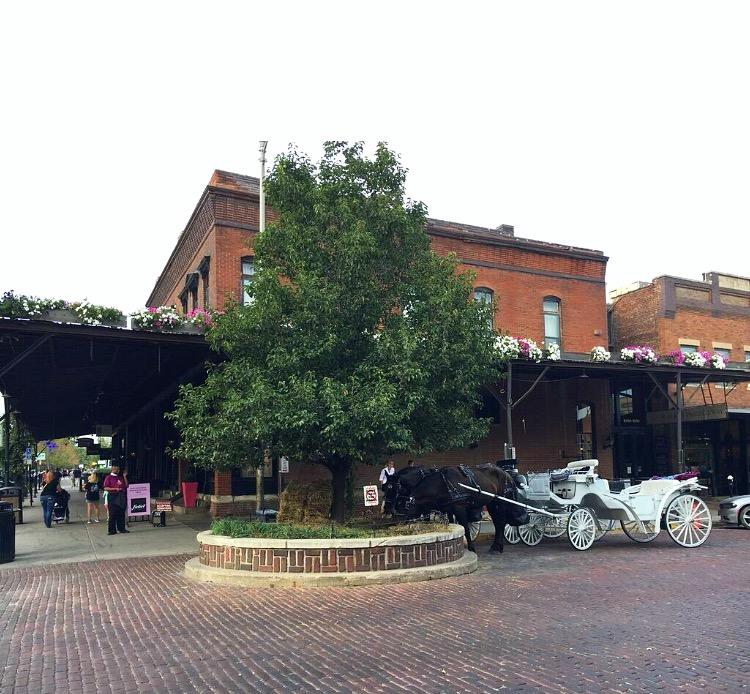 old-market-omaha-nebraska