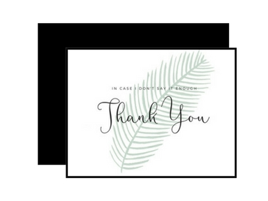 Thank You Card #5 with envelope.jpg