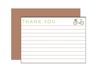 Thank You Card #3 with envelope.png