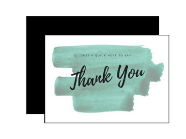 Thank You Card #1 with envelope-2.png