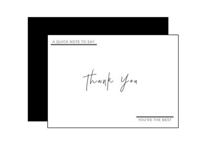 Thank You Card #4 with envelope.png
