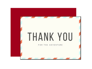 Thank You Card #2 with envelope.png
