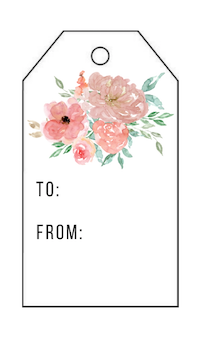 sign up to access all 6 gift tag designs
