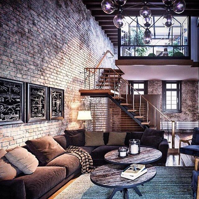 Heading to Des Moines to look for a place to live today. We're looking at 5 apartments/lofts, and fingers crossed we get one that has exposed brick! . . #ordinarygirlextraordinaryworld #apartment #apartmentshopping #exposedbrick #newhome #moving #apartmenttour #loft #movingon #movingforward #newcity #desmoines